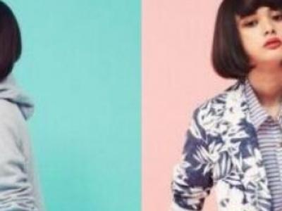 今年最流行的发型短发女 打造短发百变之美
