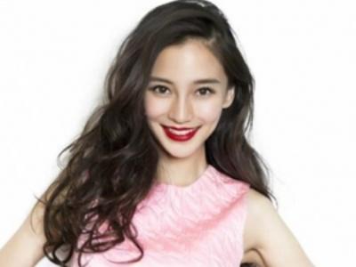 中长发女明星最时尚的发型 无法忘怀的魅力潮流