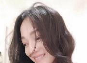 发质细软适合什么发型 一个技巧细软发变身多发量蓬松有型