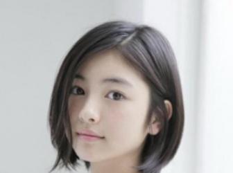 圆脸女生适合的短发 选对发型秒变娃娃脸