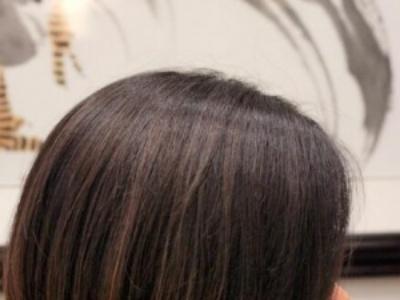 夏季如何让头皮保持清爽不油腻 破解粘腻、闷热与头皮痒的妙招