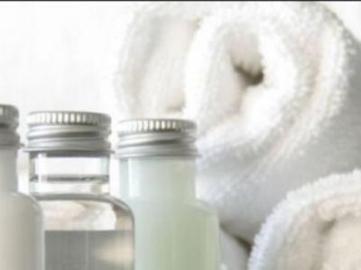 洗发水含硅油好不好 为什么普遍洗发产品上要有硅