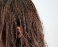 女孩们把头发剪短吧 各种超火的女生短发发型