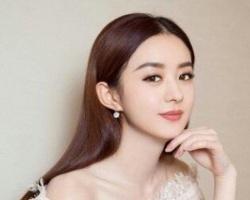 中分无lehu66乐虎国际娱乐长直发 演绎不一样的女性美