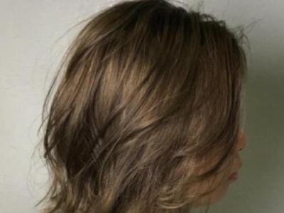 头发为什么总是出油 了解原因才能改善油性发质