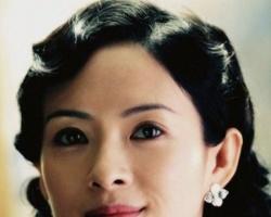 老上海复古发型 尽显气质女人味