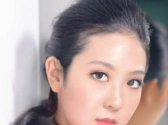上班发型女简单的扎发 超显气质扎发教程学起来!