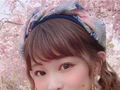 可爱女生发型扎法 日系扎发甜美又时尚