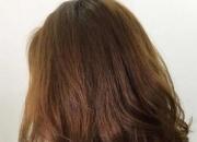 头皮不健康让你变少女秃!3个养护步骤远离脱发困扰