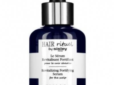 头皮护理精华液哪个好 这八款头皮护理精华助你摆脱头发稀疏困扰