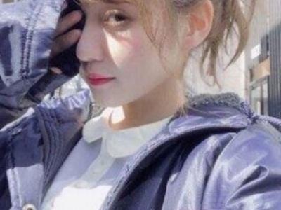 日本卡哇伊扎发发型 呆萌少女感扎发很可爱