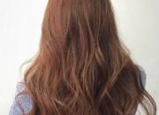 每天掉头发多少正常?一招教你辨别是否正常掉发!
