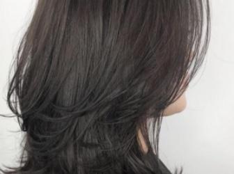 少女脱发严重原因及治疗方法 中西医教你从生活习惯减少脱发