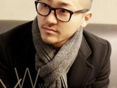 男士发型短发 男士今年最流行的超帅发型