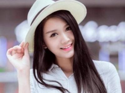 头发厚的女生适合什么发型 轻薄优雅发型让你身轻如燕