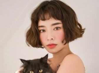 如何选择适合自己的发色 原来亚洲女性最适合的是这个色系