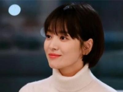 2019年剪什么短发最好看 最受欢迎的日韩系短发盘点