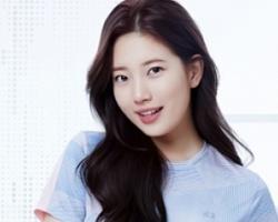 热门韩式女生发型 时尚减龄尽显女神范