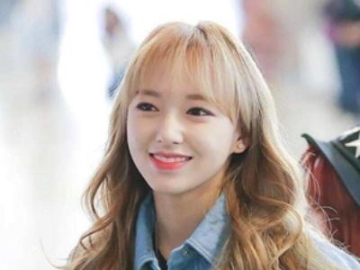 简单好看的韩式发型大全 高级感爆棚轻松演绎百变女神范
