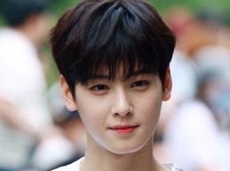 今年流行韩式男发型 小哥哥们剪这样发型都说帅