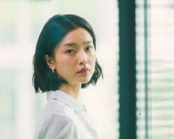 刘亦菲、杜鹃示范超迷人发型 时尚清新减龄10岁