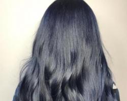 什么是木马卷发型 今年最流行烫发之一你跟上没