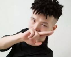 黑人烫和脏辫有什么区别 黑人烫头发要多长怎么打理