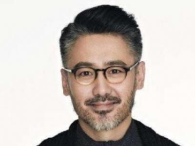 适合中老年男士发型 成熟稳重才符合这年龄段
