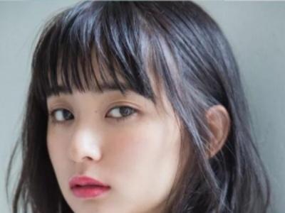 2019日系短发最新发型女 14款日系发型总有一款美到你