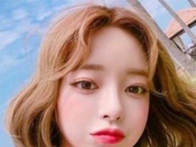 短发发型女生韩范烫发 洋气显白引领潮流趋势
