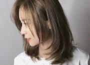 头发又油又臭用什么洗发水 头皮控油洗发水让秀发蓬松不扁塌!