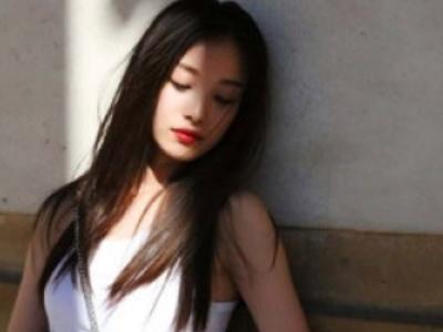 美女最爱长发发型 女神必备发型撩汉魅力百分百