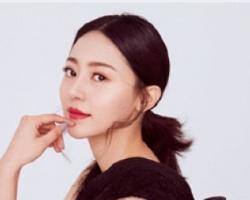 今年流行什么韩式发型 这几款韩式发型修颜百搭不挑人