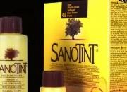 圣丝婷染发剂怎么样 sanotint染发剂色表及使用方法