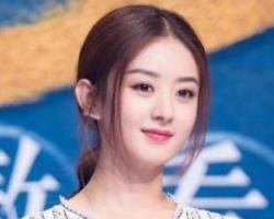 龙须刘海适合的脸型 塑造完美脸型提升魅力