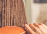 长发显老定显瘦只一线之差,5个小心机令长发造型更显贵气