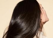 不洗头也能养发?秋冬护发小技巧,给头发送上最好的呵护!