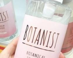 哪个牌子的洗发水蓬松效果好 蓬松效果好的香氛洗发水品牌推荐