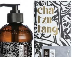 头发稀少细软用什么洗发水 适合细软发蓬松洗发水排行