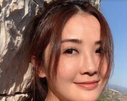 男生票最有好感的女生刘海,空气刘海、氧气刘海没上榜第一竟然是这款