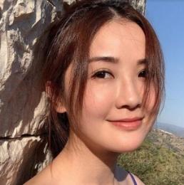 男生最有好感的女生刘海,空气刘海、氧气刘海没上榜第