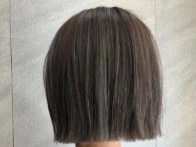 别再抗拒剪短发!4种无层次短发造型推荐,小脸效果太