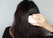 经常梳头有什么好处 梳头具有养发保健功效