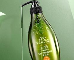 滋源无硅油洗发水是酸性还是碱性 滋源洗发水适合什么发质