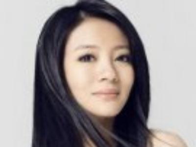 2011年流行发型图片 女星引领直发时尚