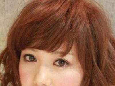 2012夏季人气最高的发型是波波头 分享三款空气感强的靓丽bobo头