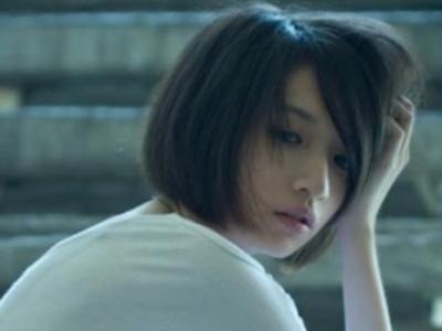 9月清纯又瘦脸 女学生短发发型