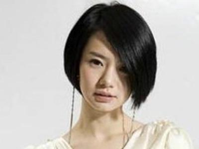 2012明星最爱的短发发型
