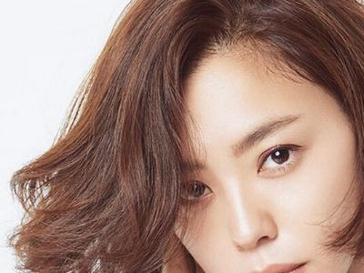 2016流行波波头发型合集 时尚韩式波波头好显瘦
