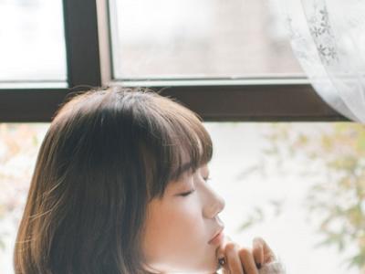 最新韩式流行发型 2018韩国流行发型趋势